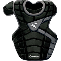 Easton M10 Catcher's Chest Protector