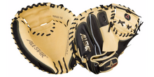 "All-Star Pro Elite 32"" Catcher's Mitt - CM3000XSBT"