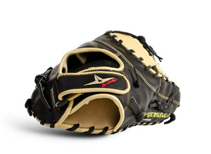 "All-Star System 7 13"" First Base MItt w/Extended Pocket & Closed Web FGS7-FB"