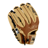 "Rawlings Heart of the Hide 11.75"" PRO205W (Limited Edition - Apollo Sports Exclusive)"