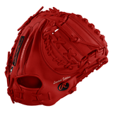 "Rawlings Heart of the Hide 34.00"" PROYM4 (Limited Edition - Apollo Sports Exclusive)"
