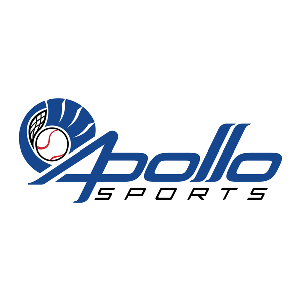Apollo Sports Gift Cards