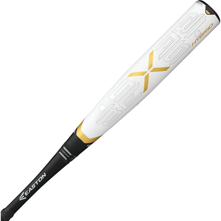 Easton Beast X Hybrid -3 BB18BXH (BBCOR) Adult Bat