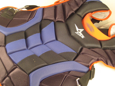 All-Star Bull Pen CP30PRO Chest Protector