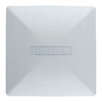 Bolco Safety Bases - Set of Three