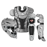 All-Star S7 Pro Catcher's Kit - Complete Set