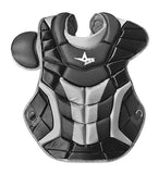 All-Star S7 Pro Chest Protector