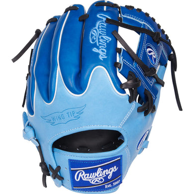 Rawlings Heart of the Hide PRO204W-2RCB 11.50