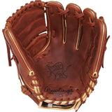 "Rawlings Heart of the Hide PRO205-9TIM 11.75"" - Color Sync 3.0 Limited Edition"