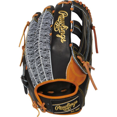 Rawlings Heart of the Hide PRO3039-6TBZ 12.75