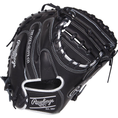 Rawlings Heart of the Hide PROCM43BP 34.00