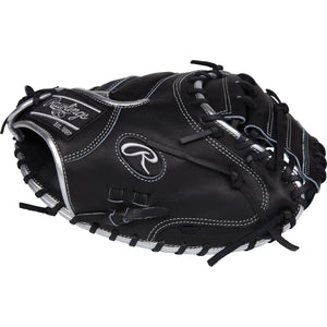 "Rawlings Heart of the Hide PROCM43BP 34.00"" - Color Sync 3.0 Limited Edition"