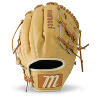 "Marucci Cypress Series 15K2 12.00"" Pitcher/Infield Glove"