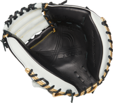 "Rawlings Encore 32.00"" ECCM32-23BW Catcher's Mitt"