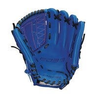 "Easton Professional Reserve Edwin Diaz PRD46ED 12.00"" - Pitcher/Infield Glove"