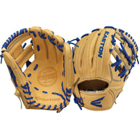 "Easton Legacy Elite 11.50"" Infield Glove"