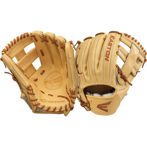 "Easton Legacy Elite 11.75"" Infield Glove"