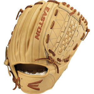 "Easton Legacy Elite 12.00"" Pitcher/Infield Glove"
