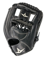 "All-Star Pro Elite 11.50"" Infield Glove"