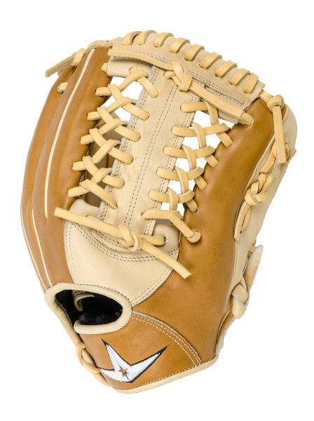 "All-Star Pro Elite 11.75"" Pitcher/Infield Glove"