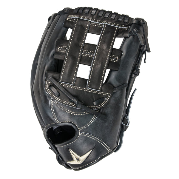"All-Star Pro Elite 12.75"" FGAS-1275H Outfield Glove"