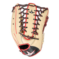 "All-Star Pro Elite 12.75"" FGAS-1275PT Pro Trap Outfield Glove"