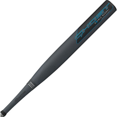 Easton Ghost Double Barrel -9 FP18GH9 (End Loaded)
