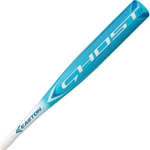 Easton Ghost -11 FP18GHY (Fastpitch) Alloy