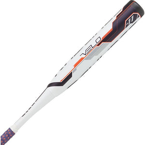 Rawlings Velo Composite -11 FP8V11 Fastpitch Bat