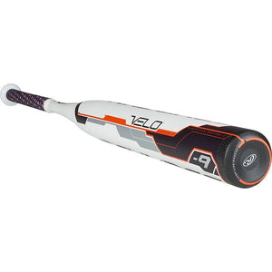Rawlings Velo Composite -9 FP8V9 Fastpitch Bat