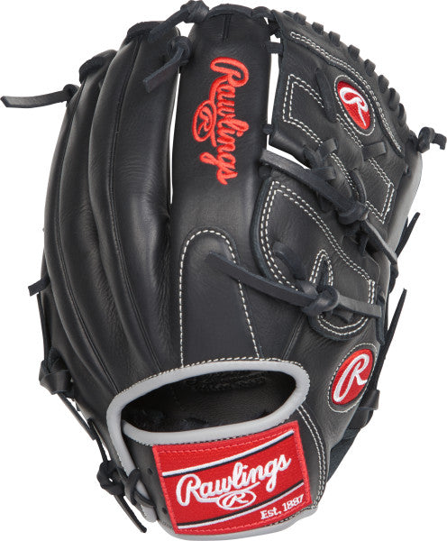 Rawlings Gamer 12.00