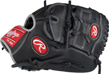 "Rawlings Gamer 12.00"" G206-9BG Infield/Pitcher Glove"