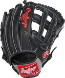 "Rawlings Gamer 12.75"" G3029-6BG Outfield Glove"