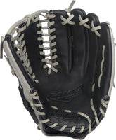 "Rawlings Gamer 12.75"" G6019BGFS Finger-Shift Outfield Glove"