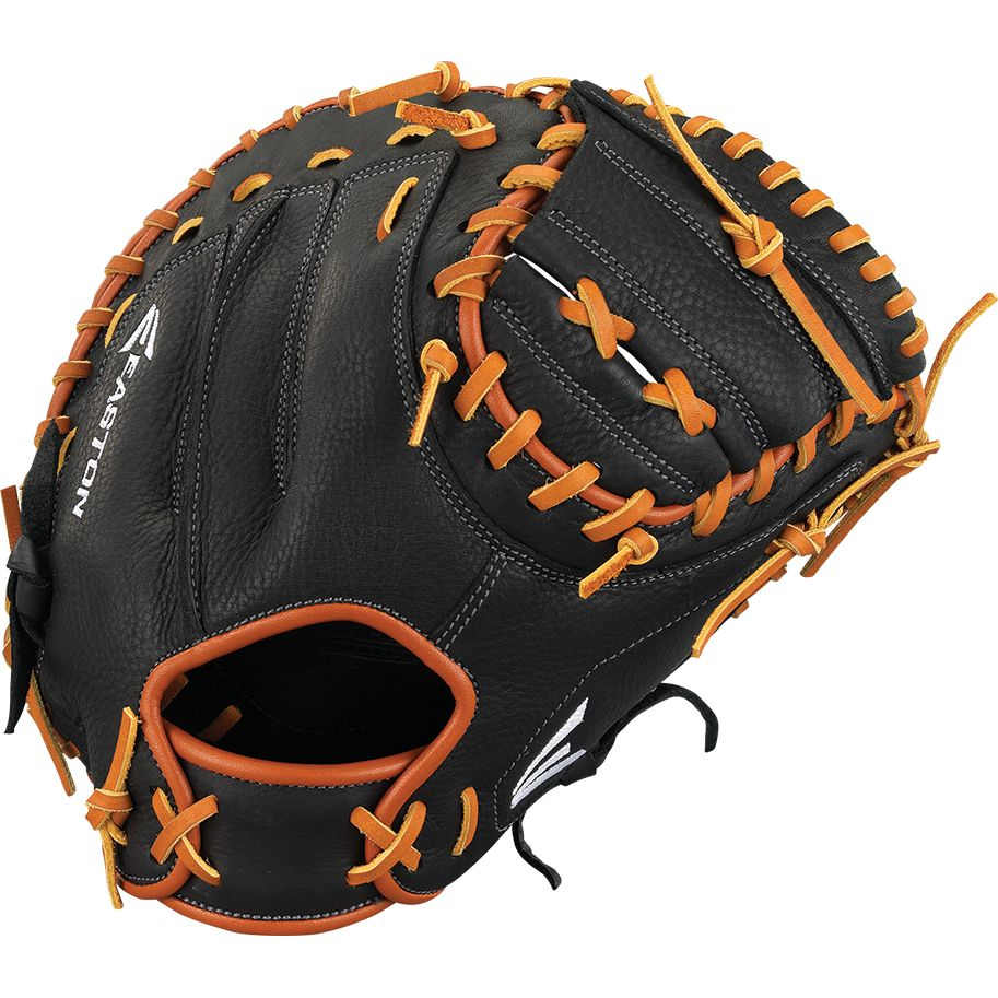 Easton Game Day Catcher's Mitt 33.00