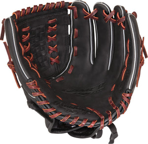 "Rawlings Gamer Softball GSB125 12.50"" Pitcher/Outfield"
