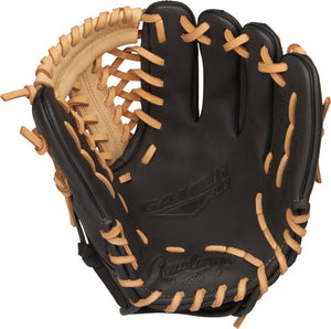 "Rawlings Gamer XLE 11.50"" Infield/Pitcher Glove"