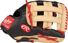 "Rawlings Gamer XLE 12.75"" Outfield Glove"