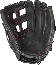 "Rawlings Gamer 12.00"" GYPT6-6B Youth Outfield Glove"