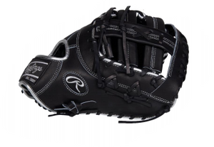 "Rawlings Heart of the Hide PRODCTBP 13.00"" - Color Sync 3.0 Limited Edition"