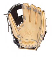 "Rawlings Heart of the Hide PRO315-2CBT 11.75"" - Color Sync 3.0 Limited Edition"