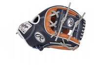 "Rawlings Heart of the Hide PRO314-2GBN 11.50"" - Color Sync 3.0 Limited Edition"