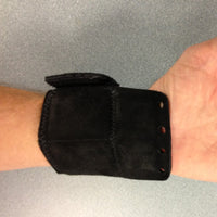 Professional Series Wrist Guard