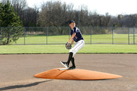 "10"" Full Length Game Mound"