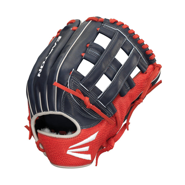 "Easton Professional Reserve Jose Ramirez PRC43JR 12.00"" - Infield Glove"