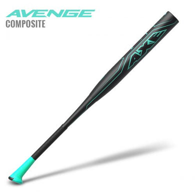 AXE Avenge Composite -10 Fastpitch Bat