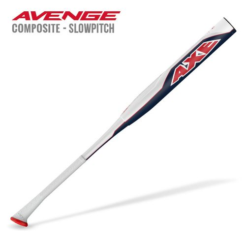 AXE Avenge Composite (Slowpitch)