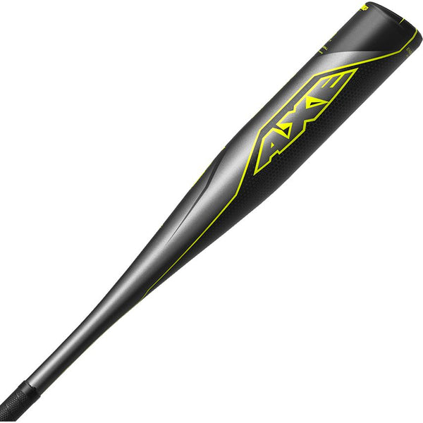 AXE Origin Alloy -10 (USSSA) 2 3/4""