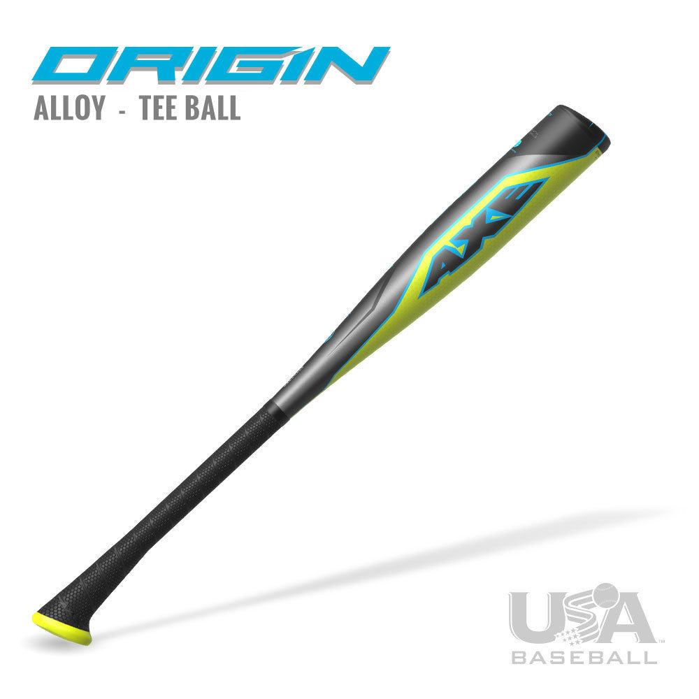 AXE Origin HyperWhip -11 Tee Ball (USA) 2 1/4
