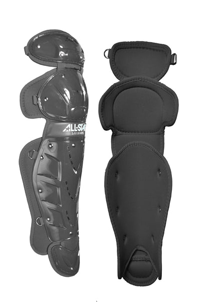 All-Star Player's Series Leg Guards - Youth